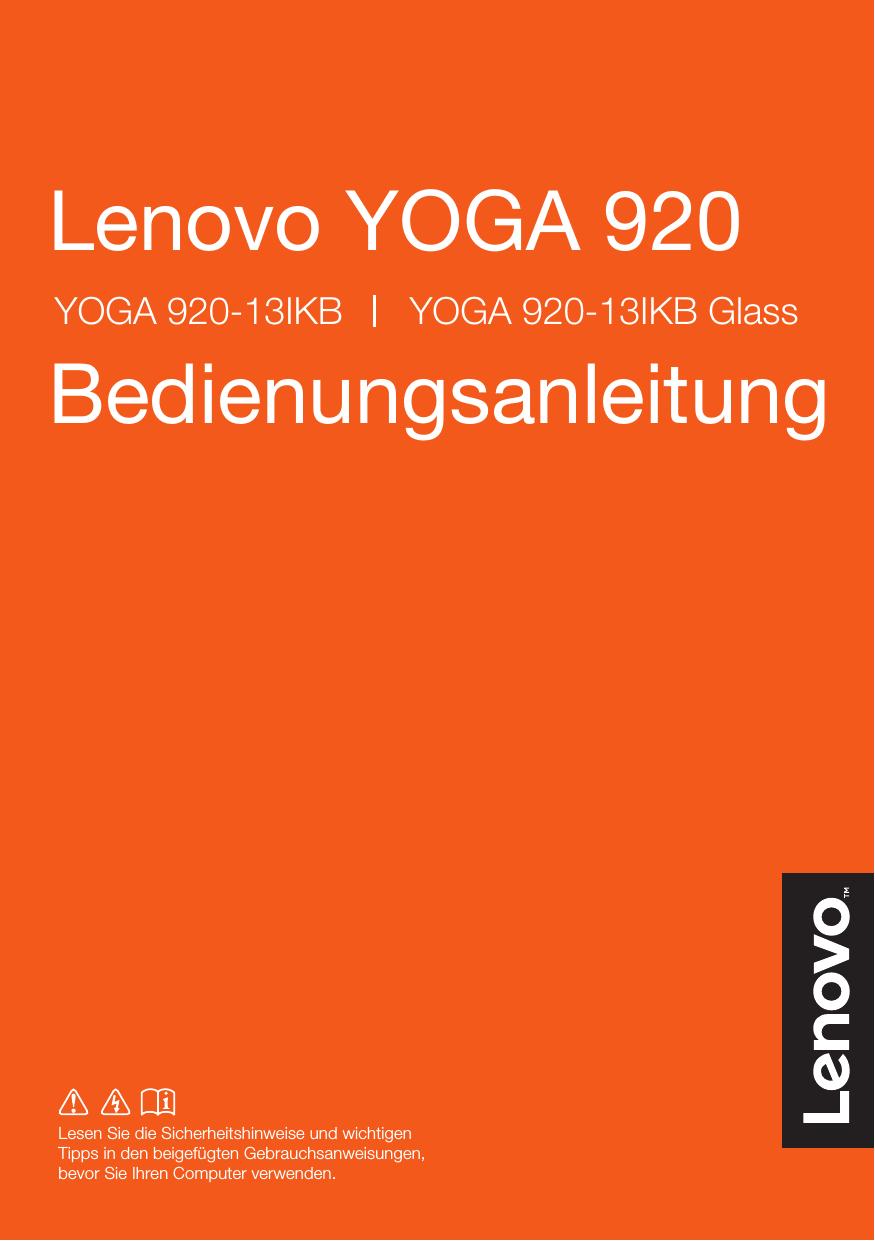 Lenovo fn taste umkehren