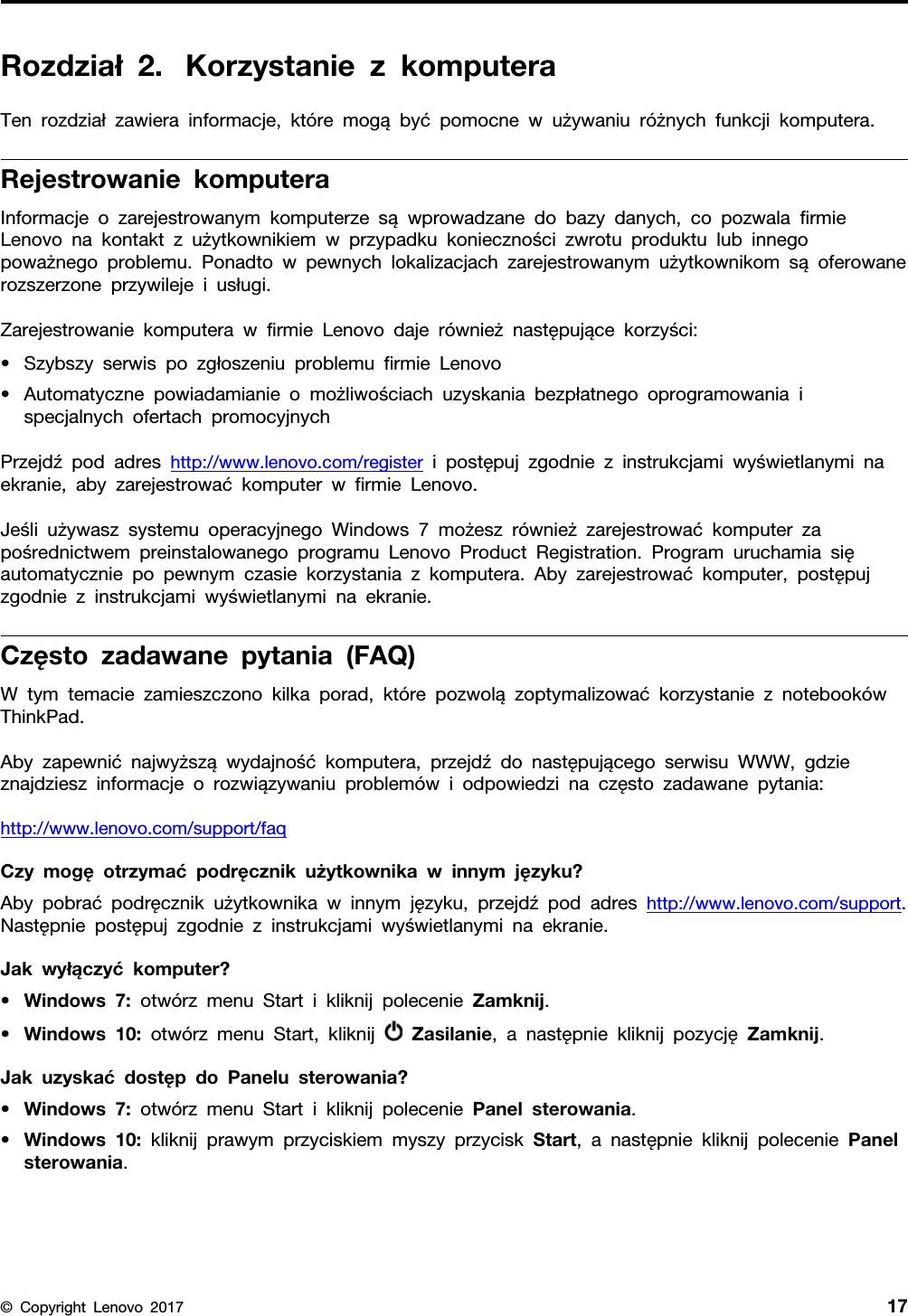 hrvatski randkowy stranice