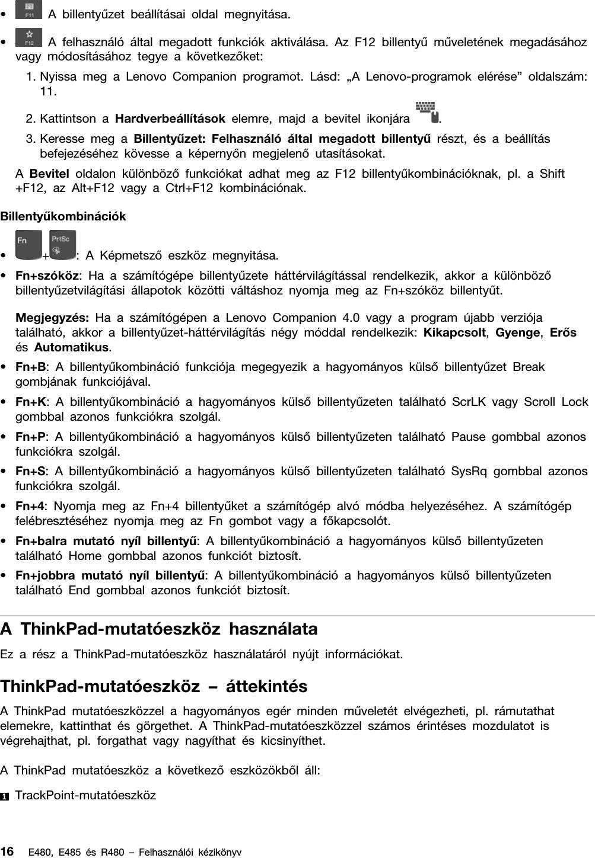meleg szex pozíciók pdf