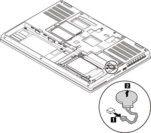 Lenovo Thinkpad P52 Hardware Maintenance Manual English Think Pad
