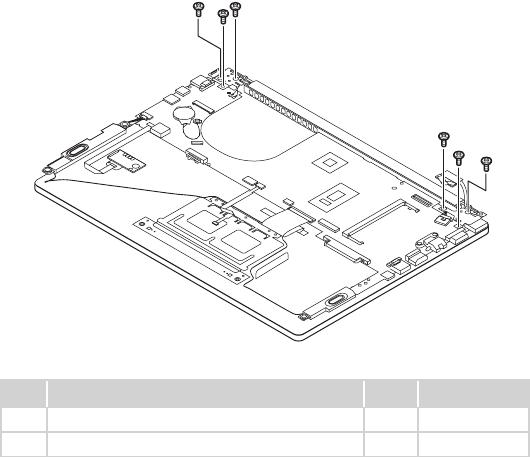 Lenovo U31 70 Hmm Hardware Maintenance Manual V330 14arr Laptop