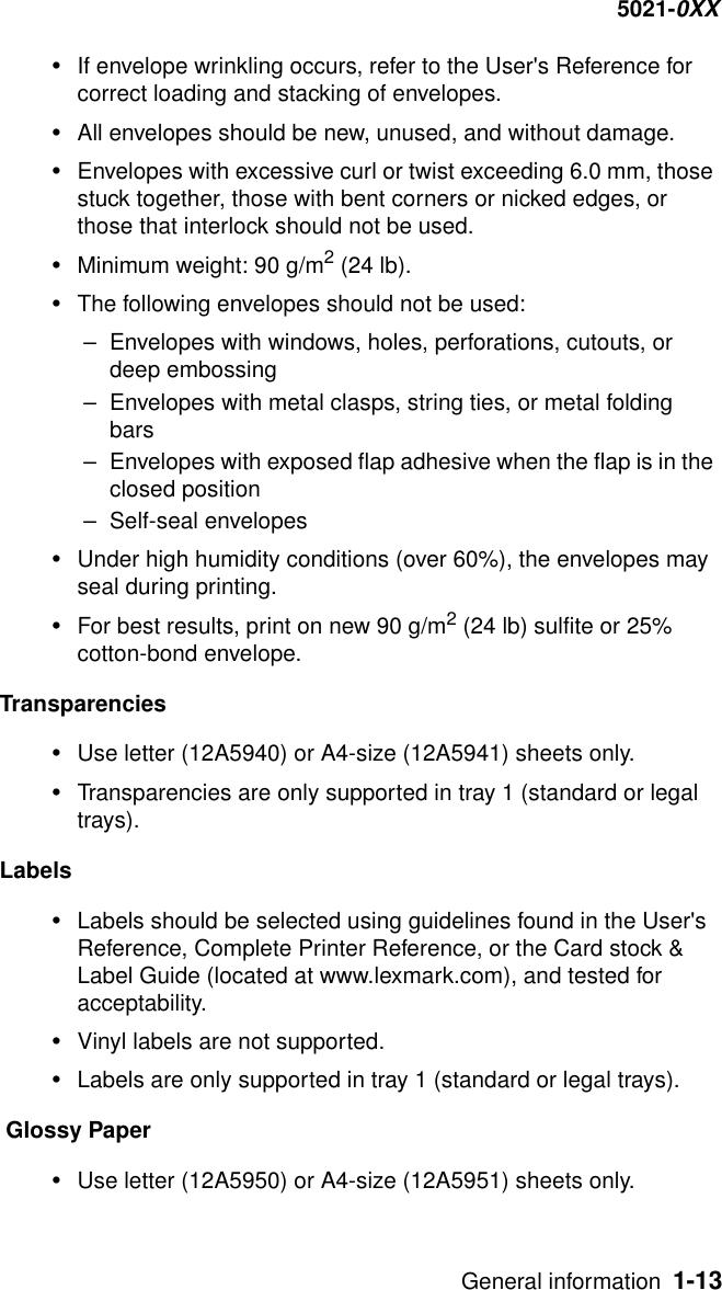 New Genuine Lexmark C510 C510n Color Printer Paper Feed Pick Up Roller 56P1655