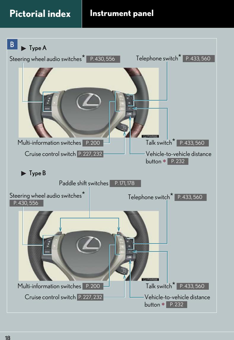 Honda Genuine 81531-SH5-A41ZC Seat Cushion Trim Cover Left Front