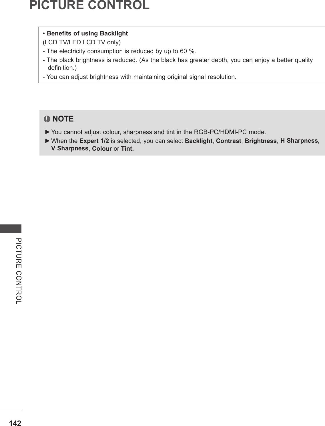 Lg 32Ld790 Owner S Manual