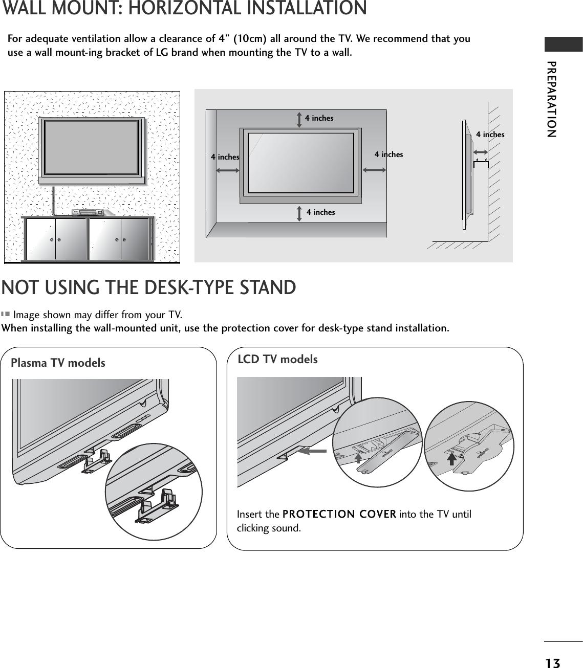 Lg 32Lg7000 Za Aekqlvg Owner S Manual SAC31539703_en_REV00_PQ