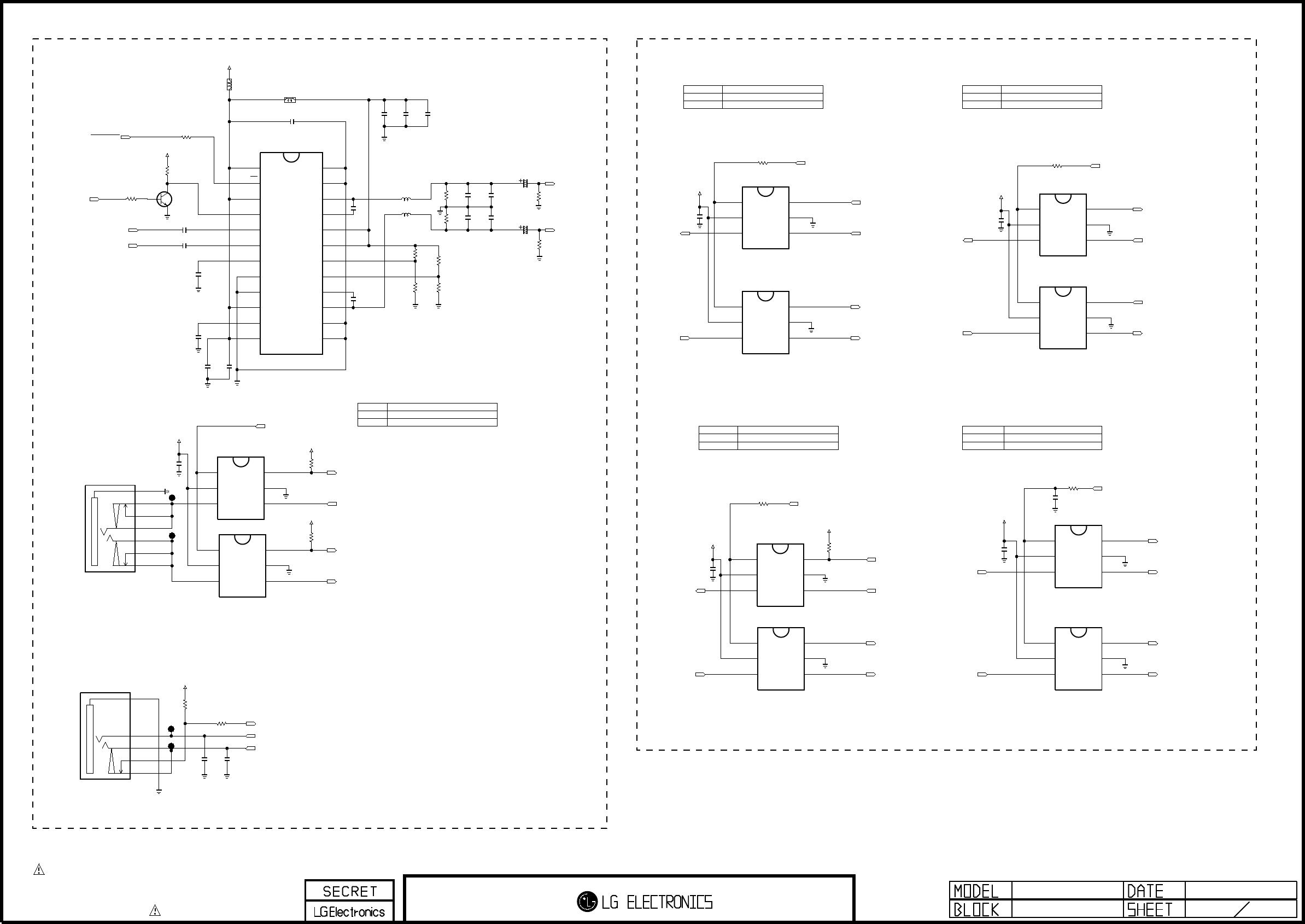 lg tv circuit board diagram wiring diagram database TV Component Parts Diagram lg 32ln549e za users manual lg tv owners manual lg tv circuit board diagram