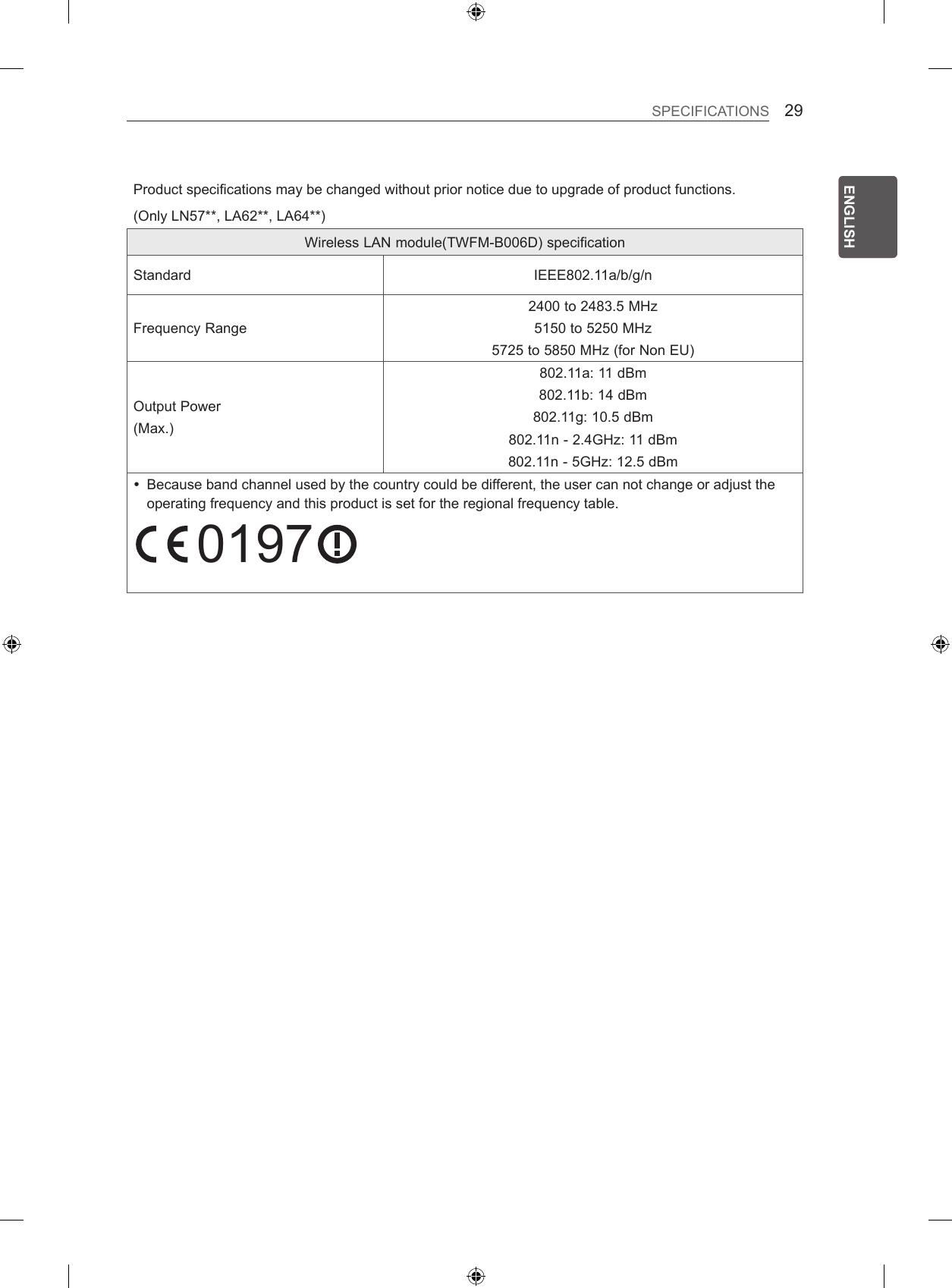 PCMCIA NUOVO-RIVENDITORI!!! T-Mobile Web /'n/' walk CARD WLAN opzione GT FUSION +