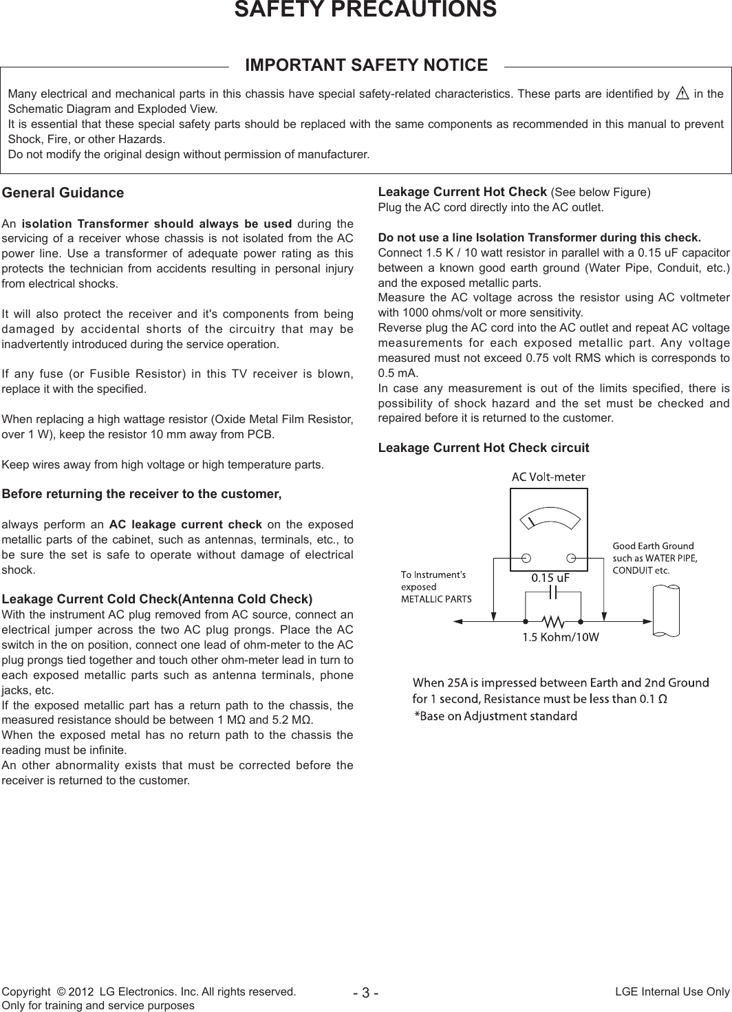 Lg 42Lm760S 760T Zb Users Manual
