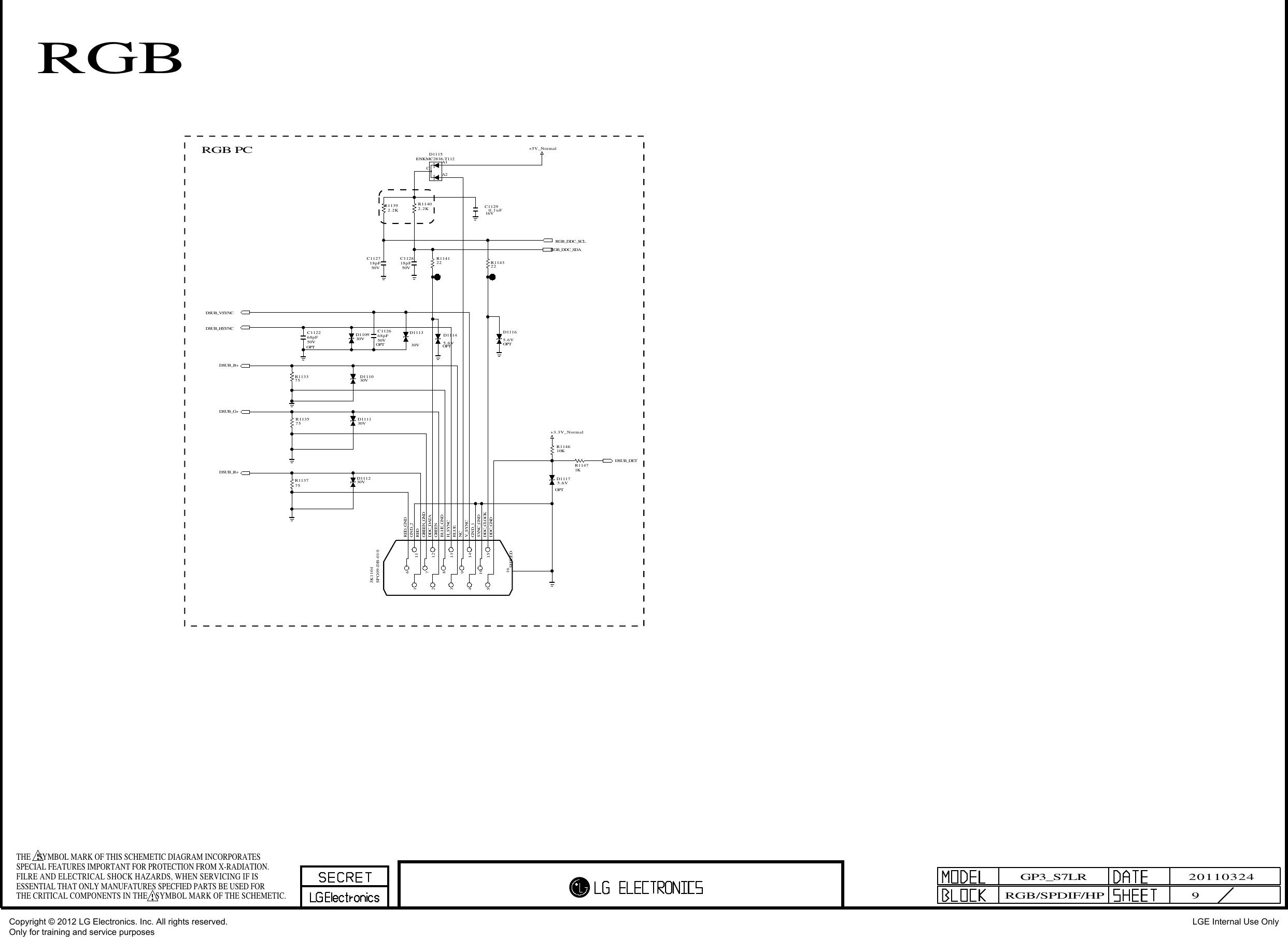 Lg 42Lt360C Za Users Manual