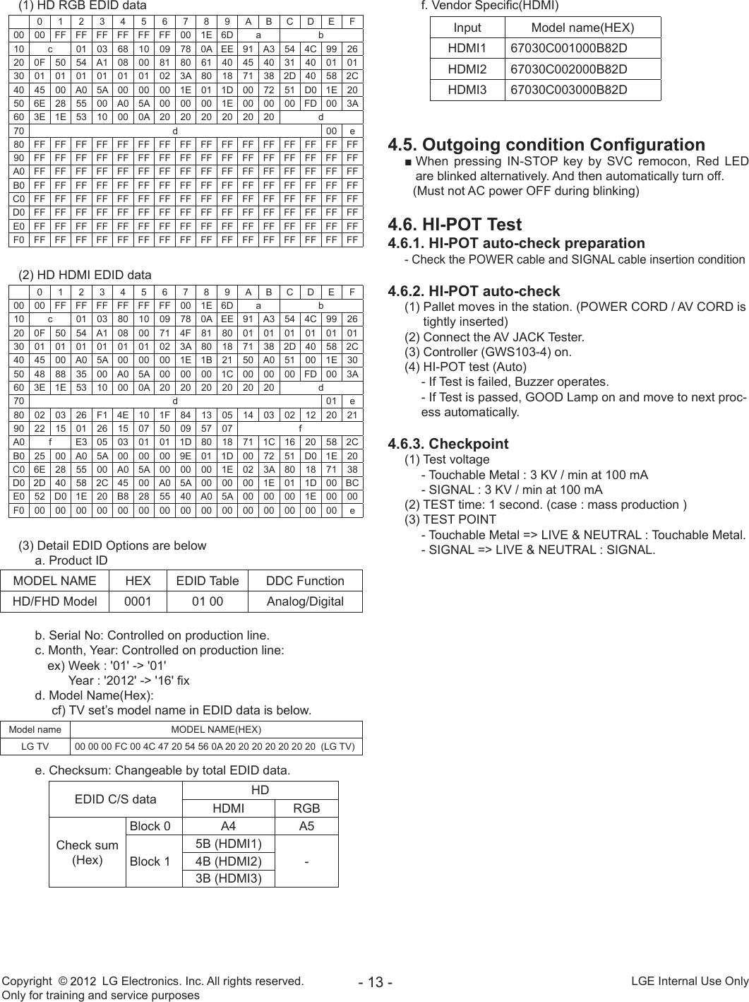 Lg 42Lt640H Za Users Manual
