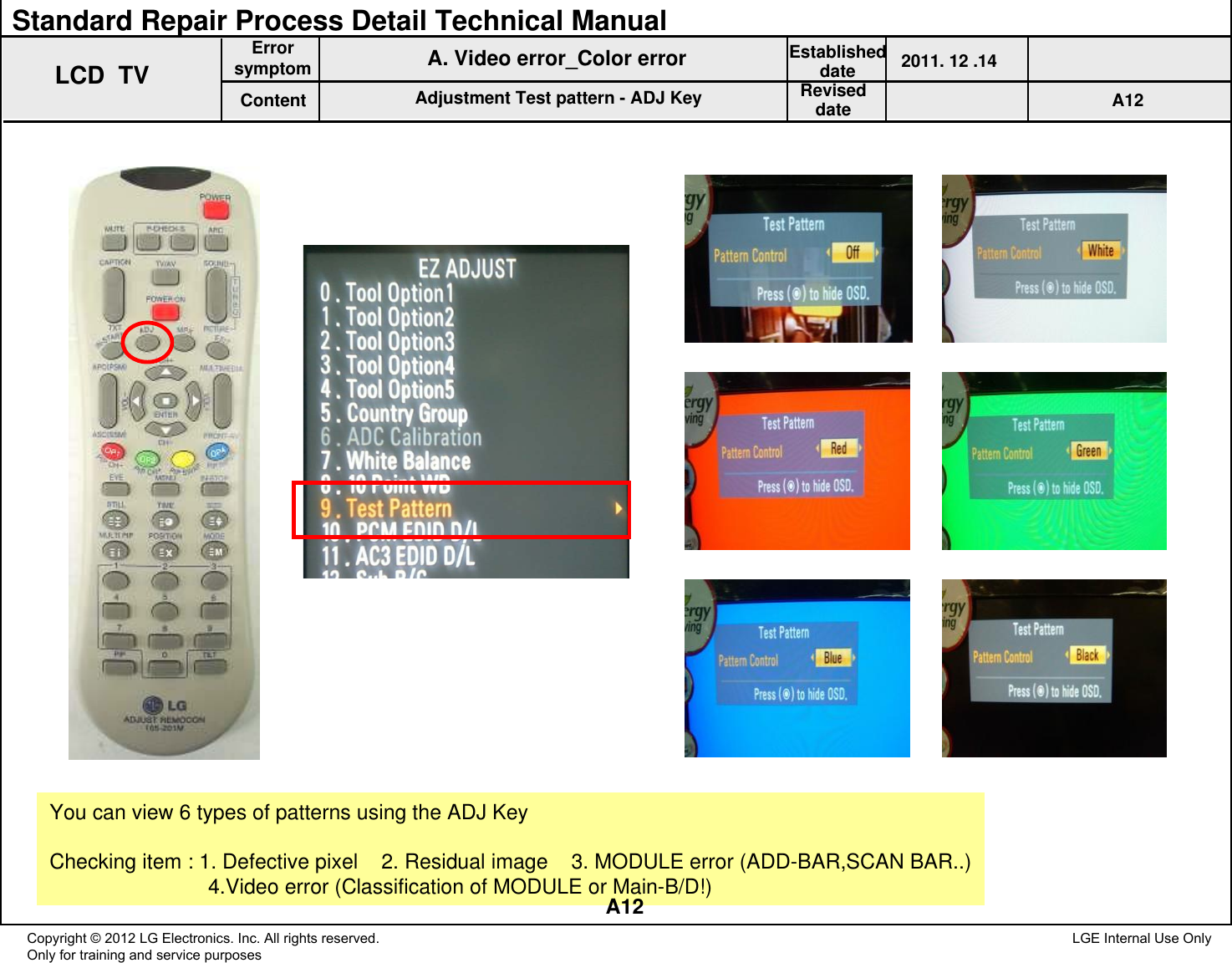Lg 47Lm960V Zb Users Manual