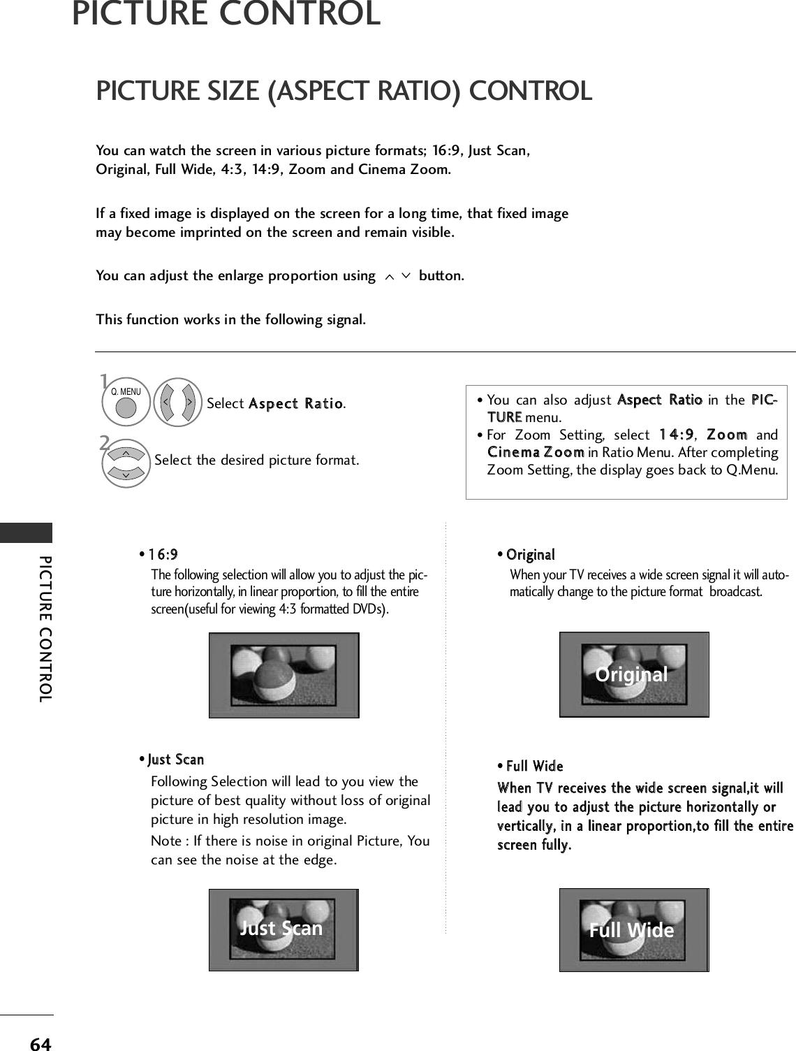 Lg 47Sl8000 Owner S Manual SAC31539710_separete_0625