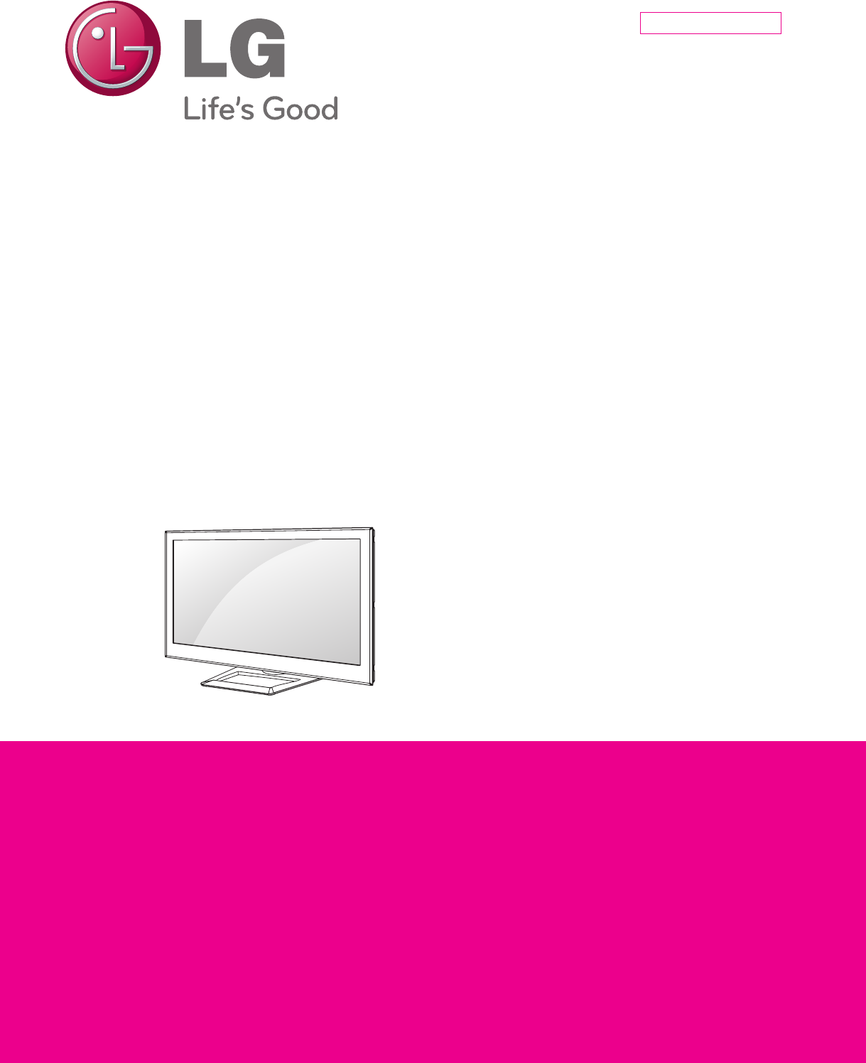 Lg 5610 Users Manual Ab Osd Wiring Diagram on
