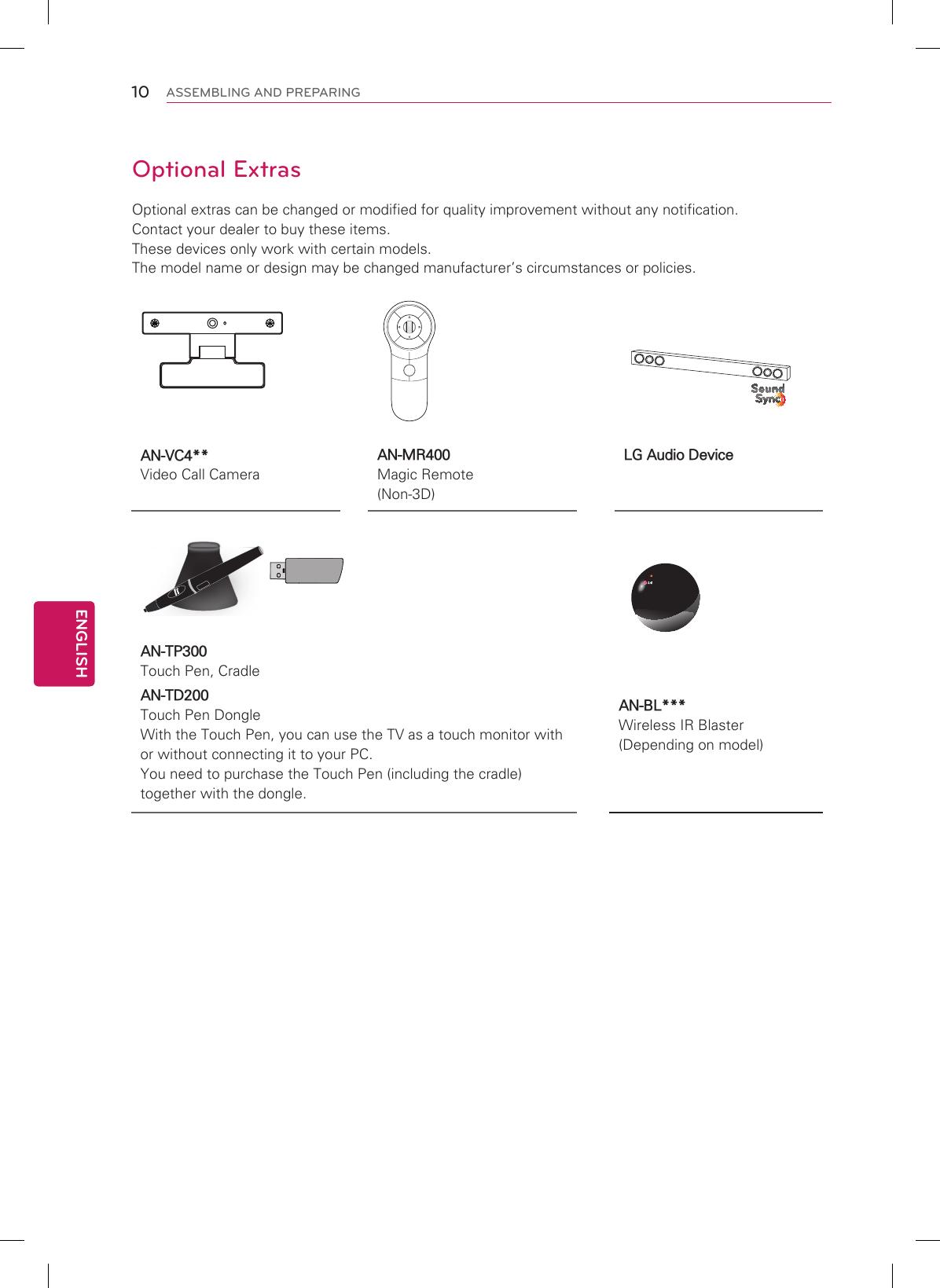 Lg 60Pn5700 Users Manual MFL67701717