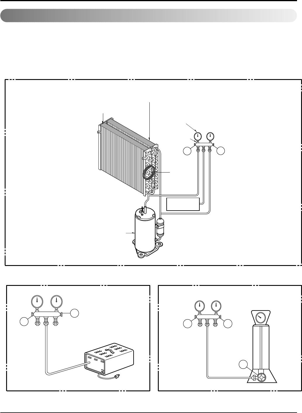 Pdf Repear Manual Zd30 Sabre Lawn Mower Belt Diagram Http Wwwjustanswercom Smallengine Array Lg Dehumidifier Users Twc096cbmk1 Rh Usermanual Wiki