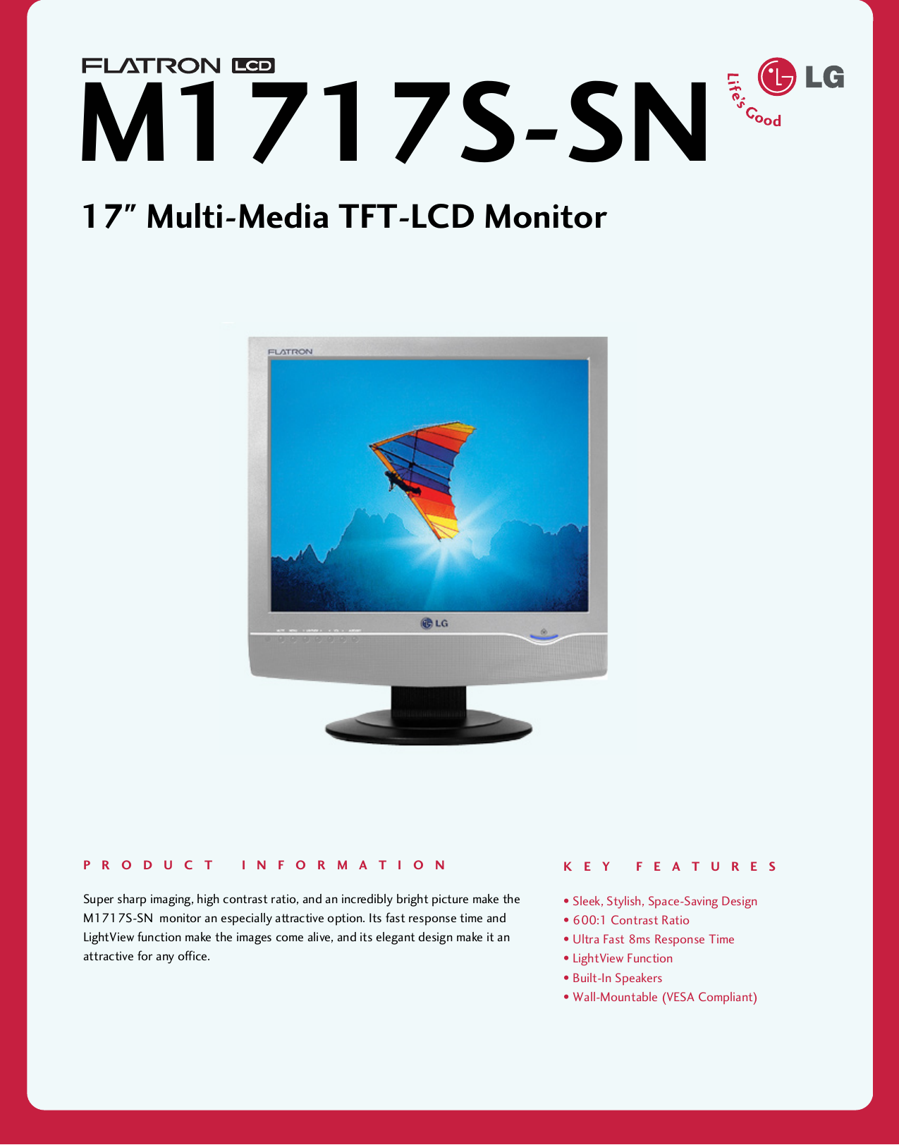 lg flatron m1717s sn users manual rh usermanual wiki lg flatron l225ws user manual lg flatron w2353v user manual