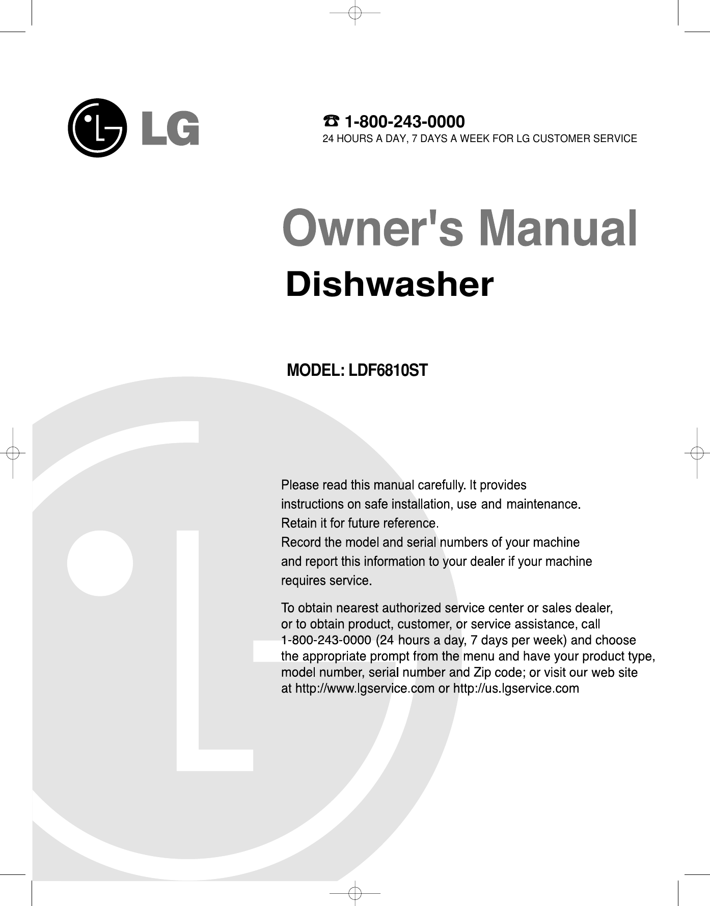 Contact Nearest Authorized Lg Service Center – Meta Morphoz