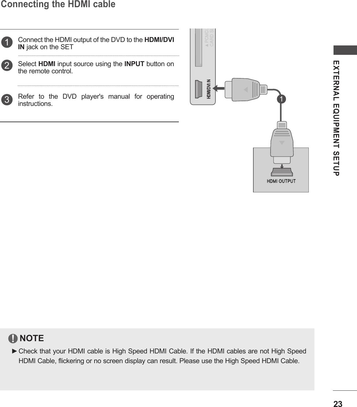 PDF Guide on replacing LG TV Backlight LED strip 1600 word instruction images