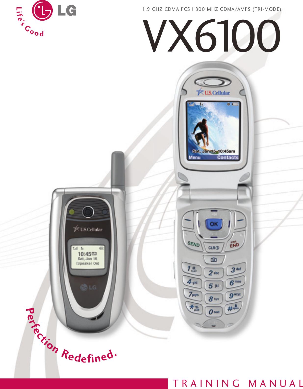 lg vx6100 users manual vx6100 trainman usc rh usermanual wiki LG VX9900 LG VX7000