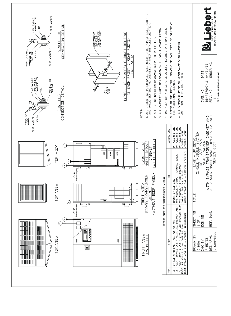 Ups Truck Loading Diagram Ats Circuit
