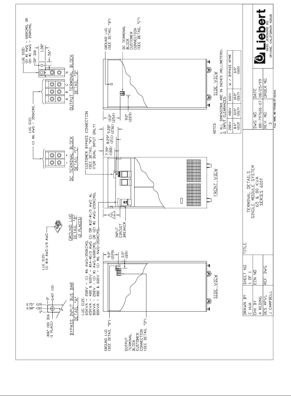 Ziemlich 3 4 Drahtseilbewertung Galerie - Schaltplan Serie Circuit ...