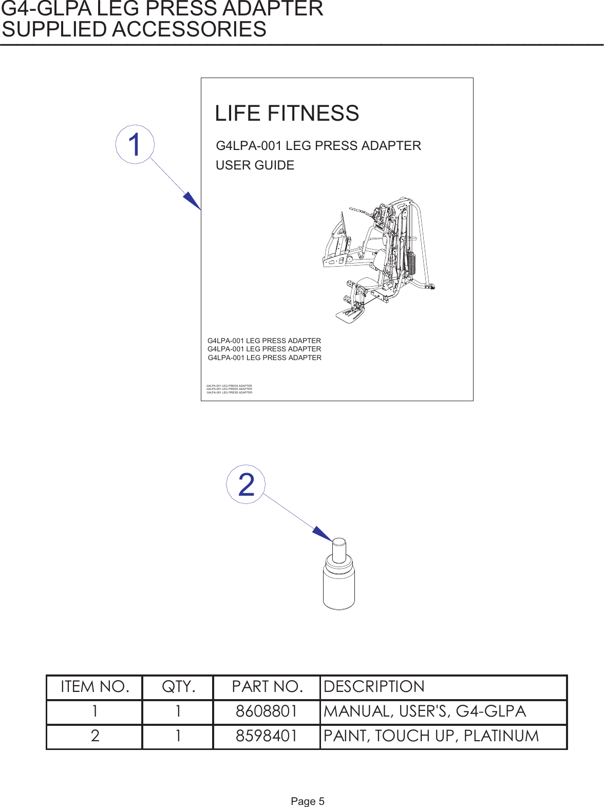 Plant Life Bacteriophages Manual Guide