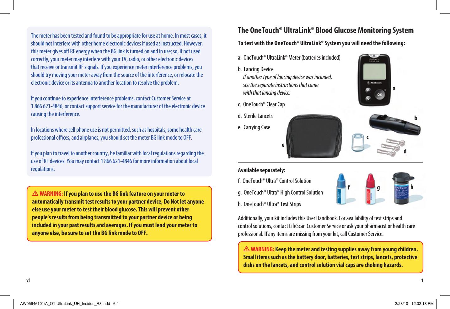 microcommander 91100 manual rh microcommander 91100 manual logoutev de