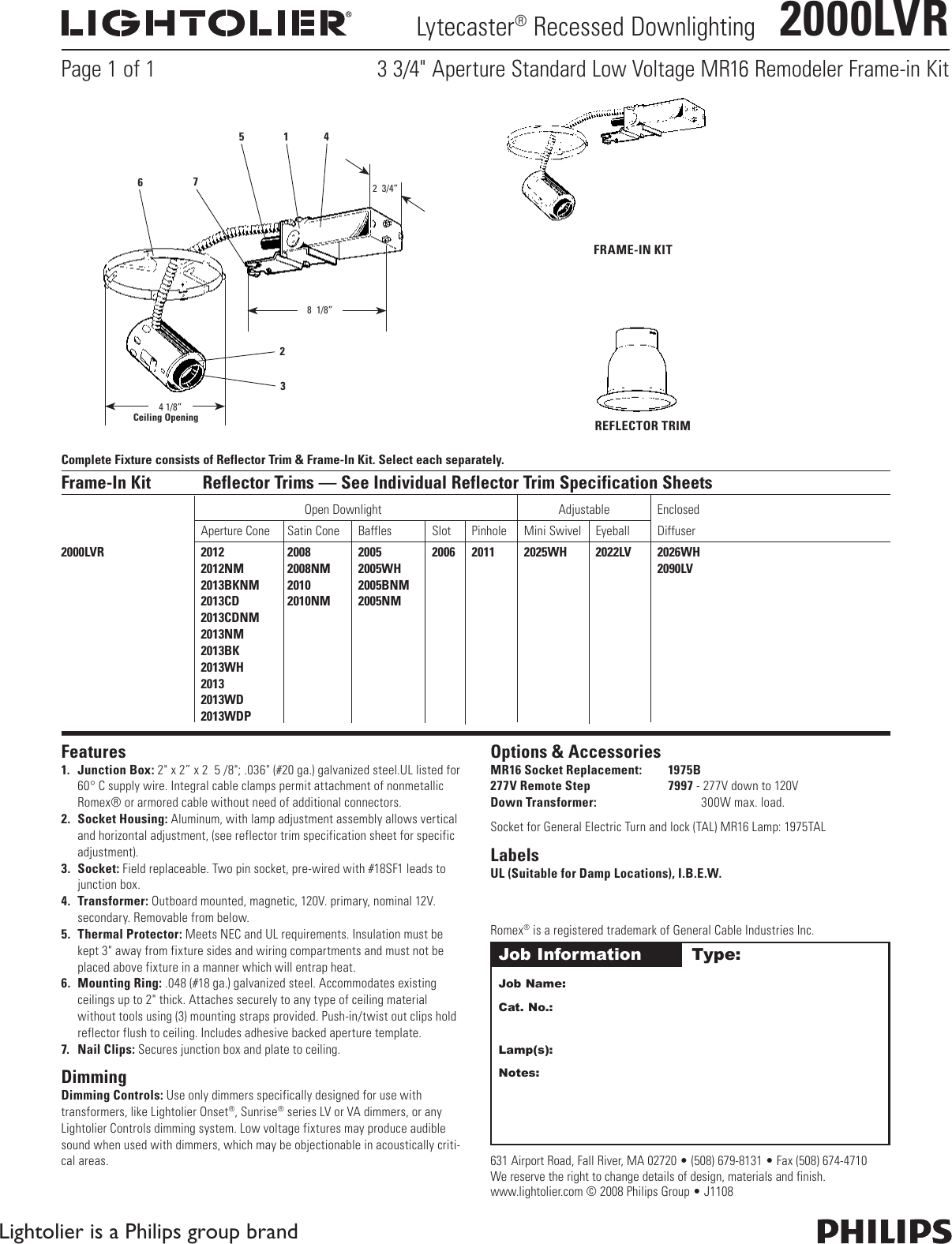 Lightolier Onset Dimmer Wiring Diagram Guide And Troubleshooting Diagrams Rh 28 Shareplm De Controls Switch