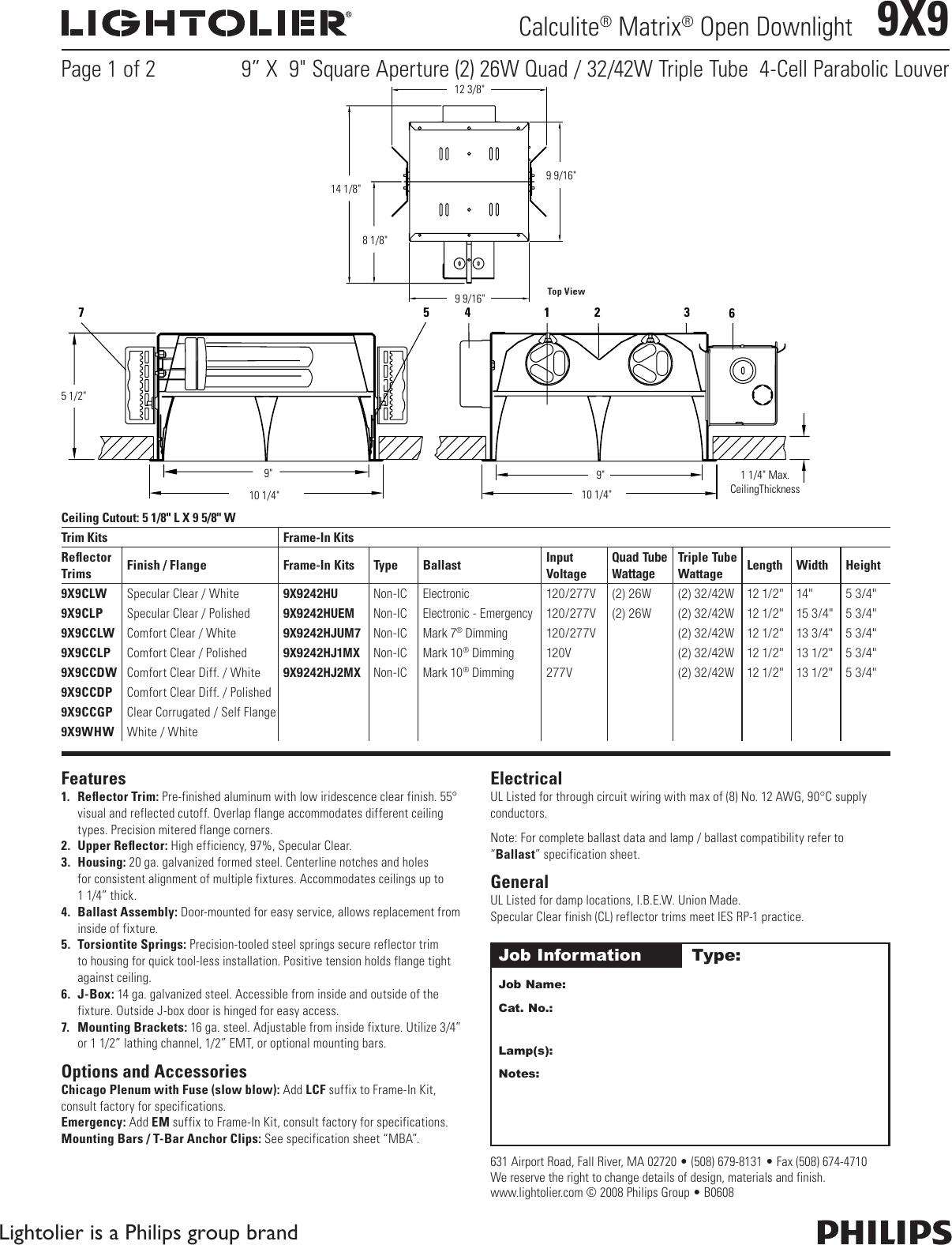 Dms 2003 O 9 Manual Guide