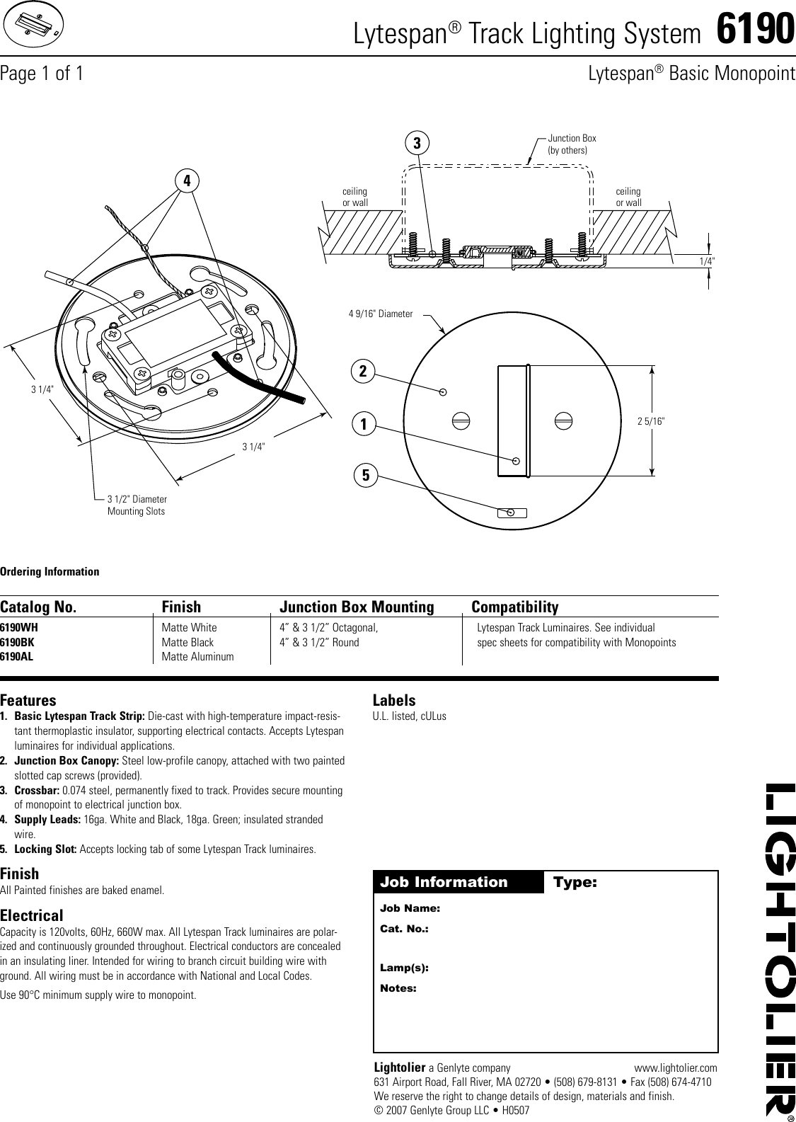 Putting Lighting In Structure Manual Guide
