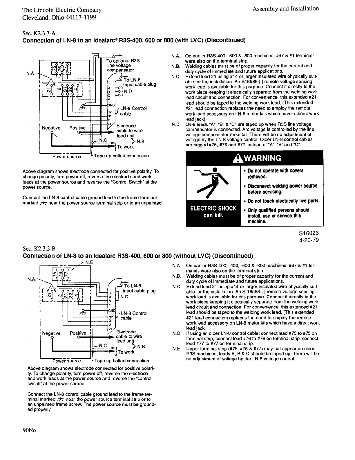 Fancy Ground Polarity Collection - Electrical Diagram Ideas ...