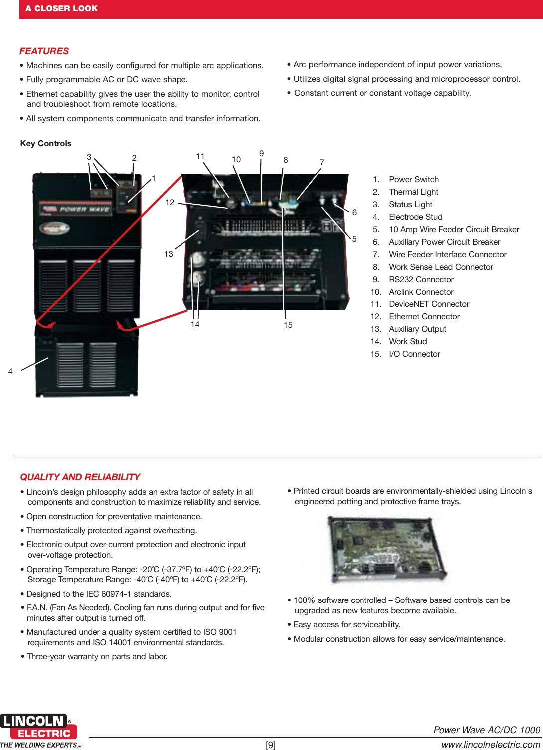 Lincoln Dc 1000 Wiring Diagram Detailed Schematics Amp 2000 Ls 1999 Club Car And Navigator Engine