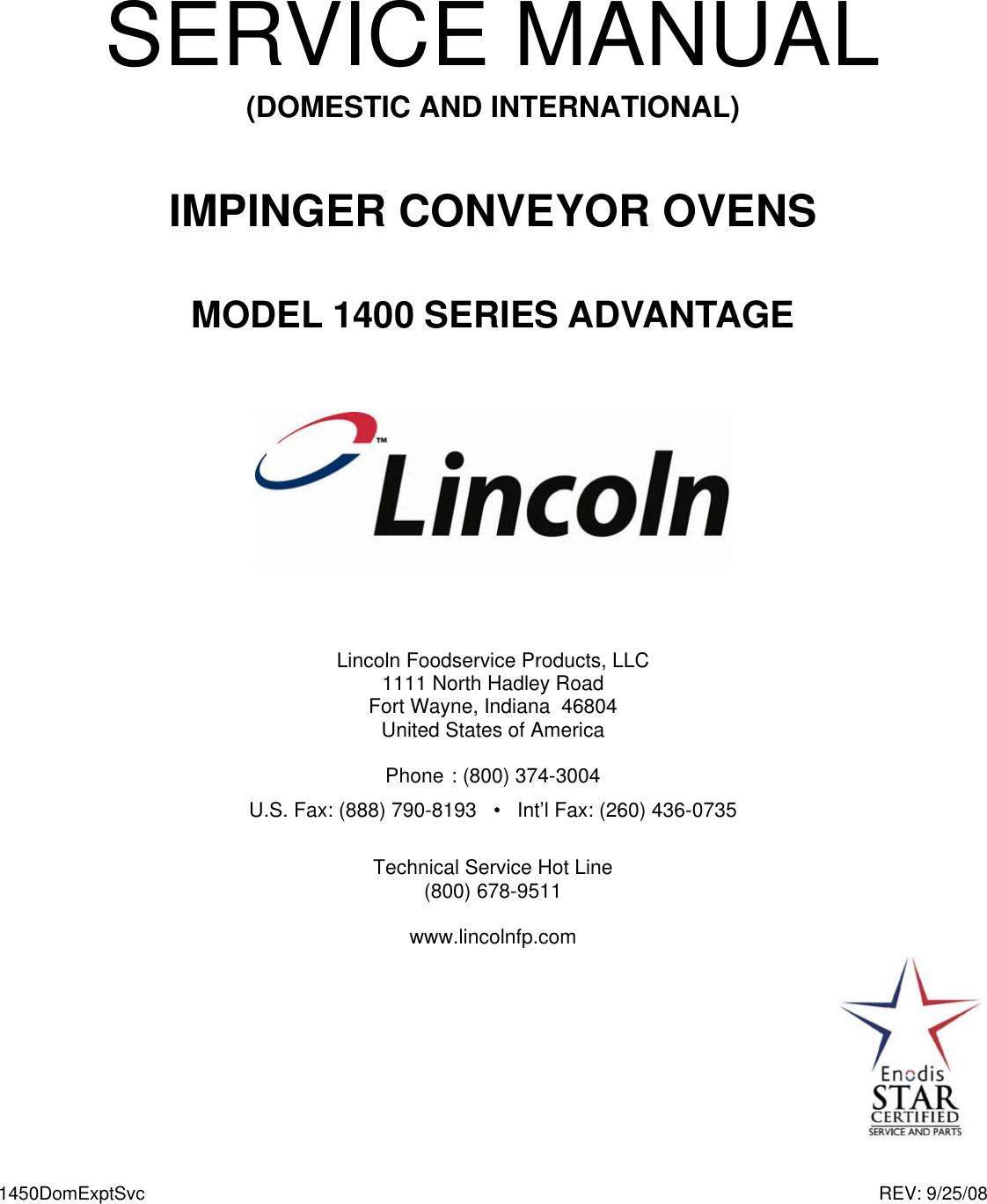 Lincoln 369398 VALVE AUTO NT//LP 3
