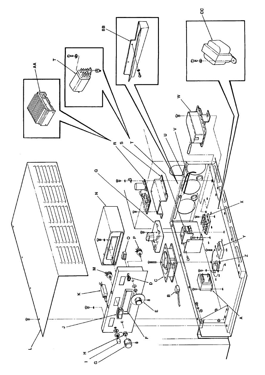 baldor dc drives wiring diagram database 3 Wire DC Motor Wiring