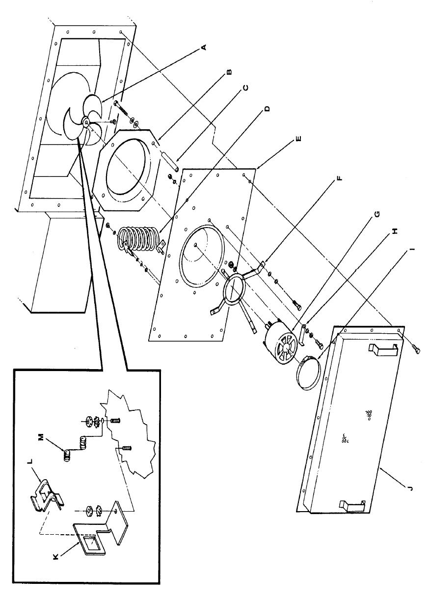 baldor dc drives wiring diagram database 4 Wire DC Motor Wiring lincoln impinger conveyor ovens 1100 series users manual ii service baldor motors baldor dc drives