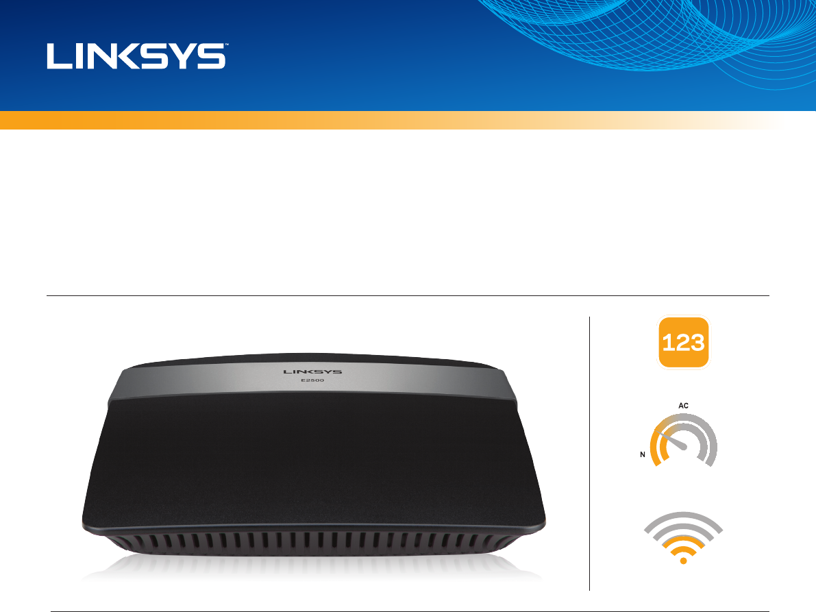 E2500 N600 Wi Fi Router Pb 14pb008 Me Linksys Ap Dual Band Wireless
