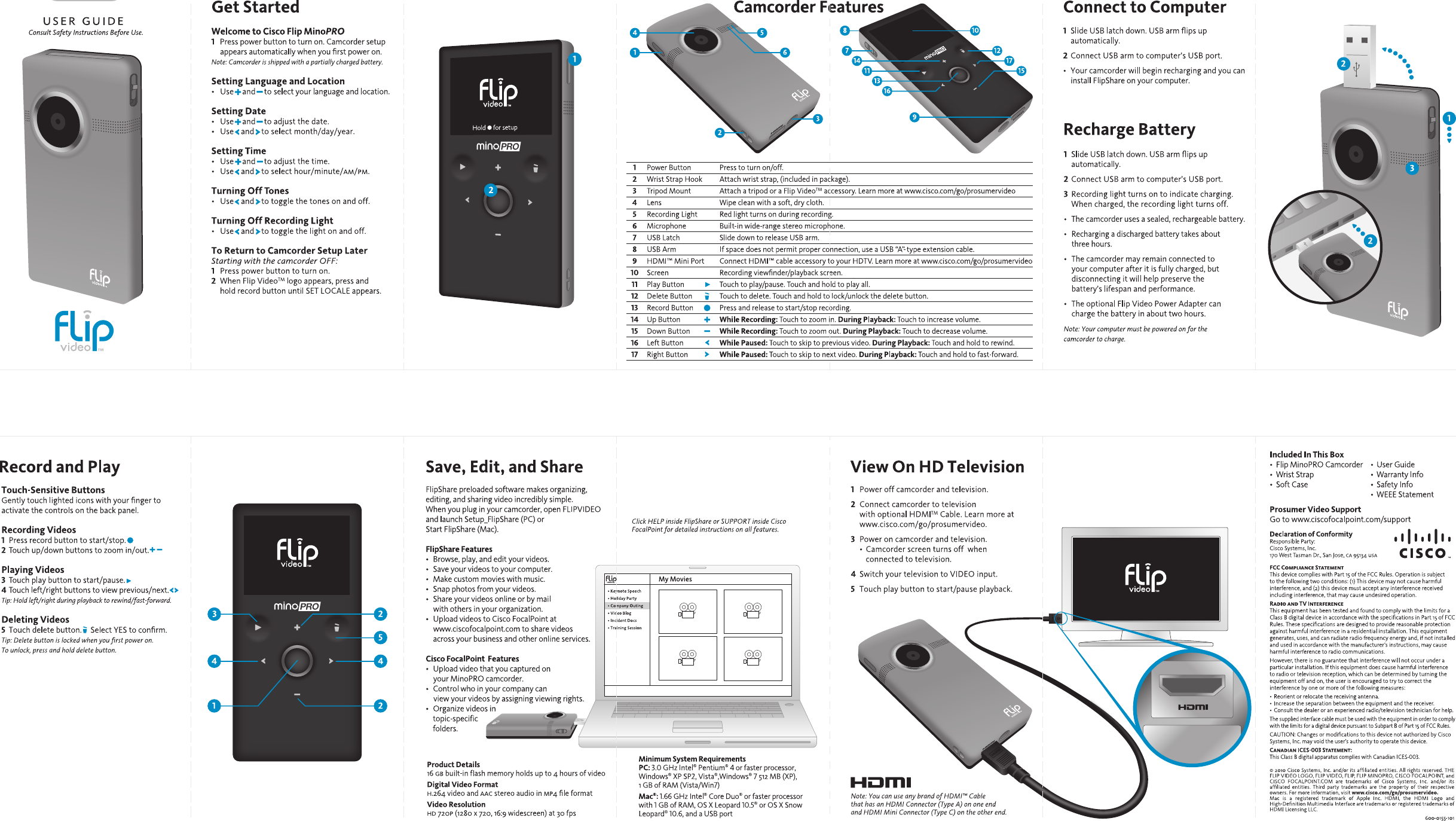 flip mino hd user manual ebook rh flip mino hd user manual ebook zettadata solu