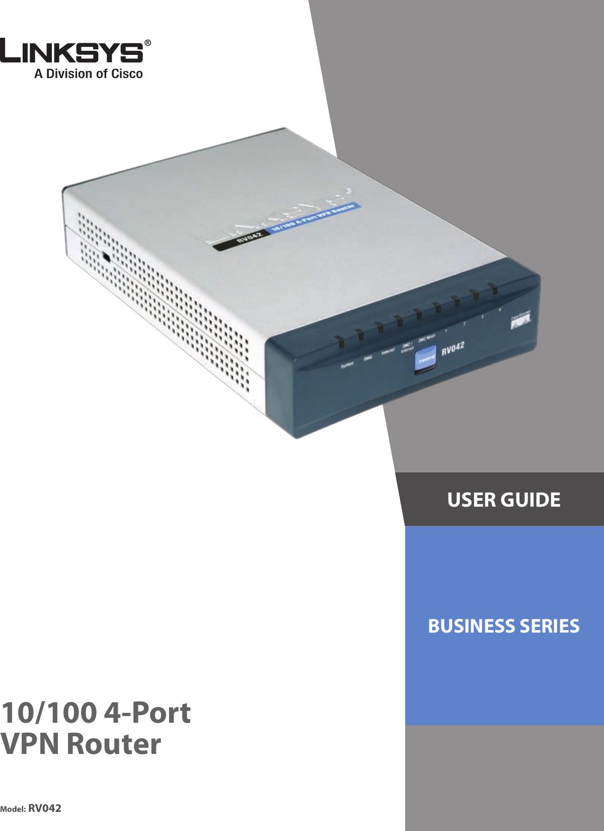 linksys rv042 v1 firmware download