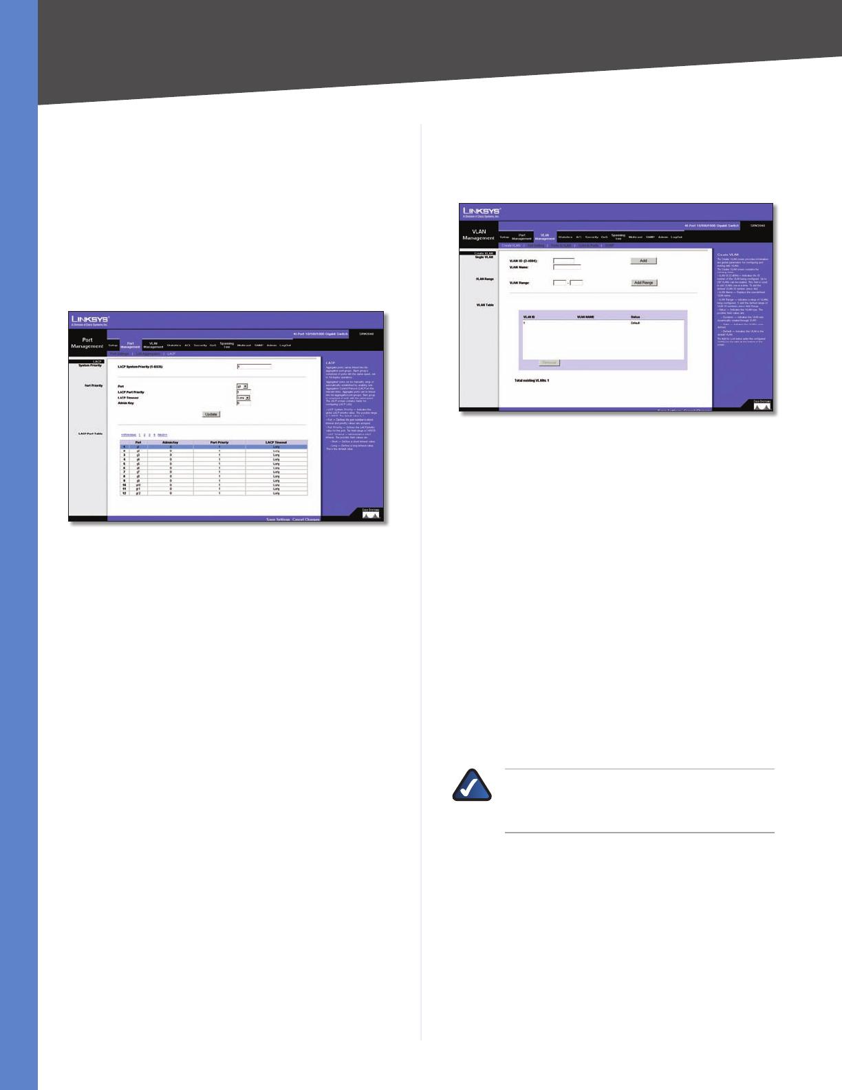 Srw2024 Downloading Code Using Xmodem Cisco - xsonarkeep