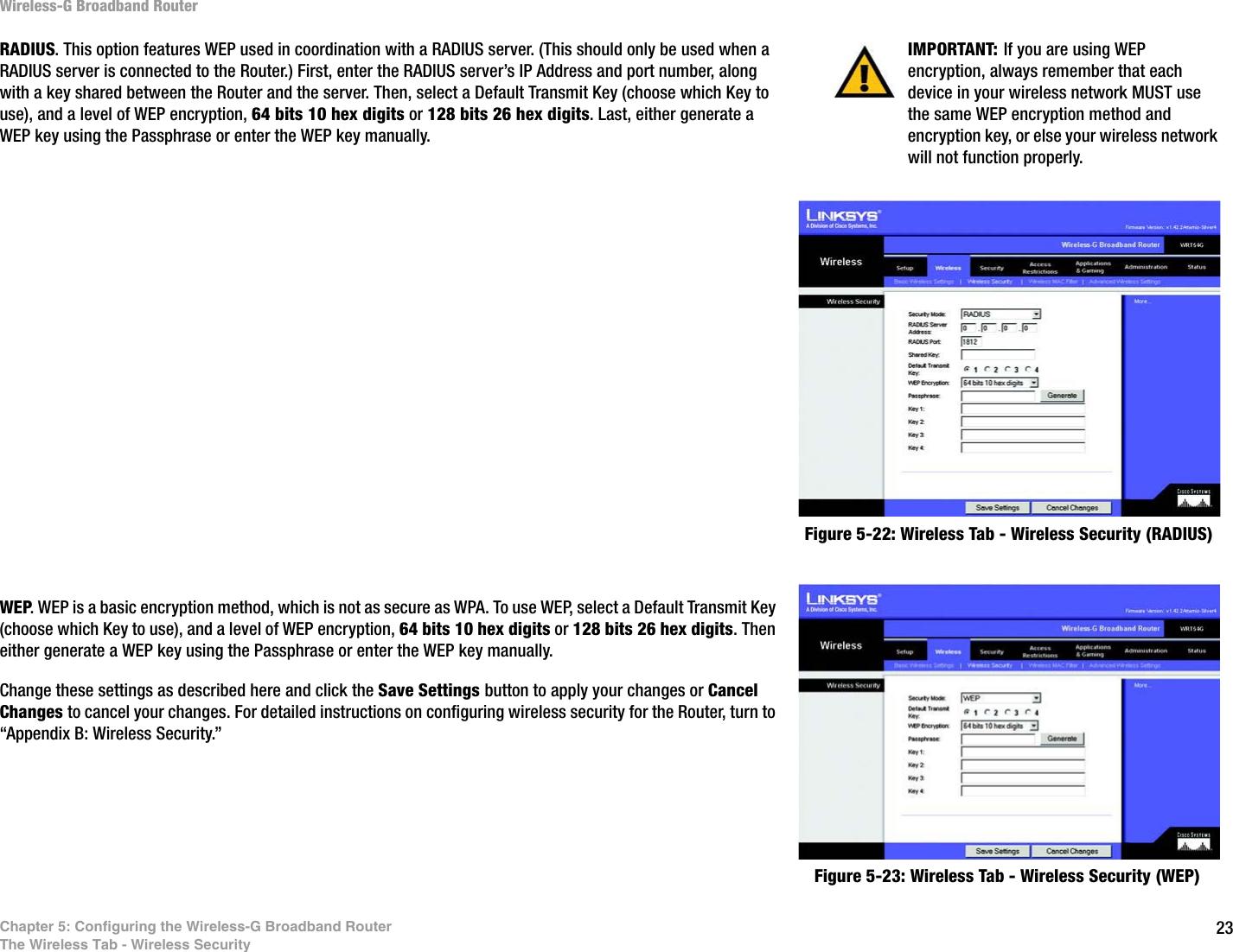 DRIVERS LINKSYS WMP11 WPA