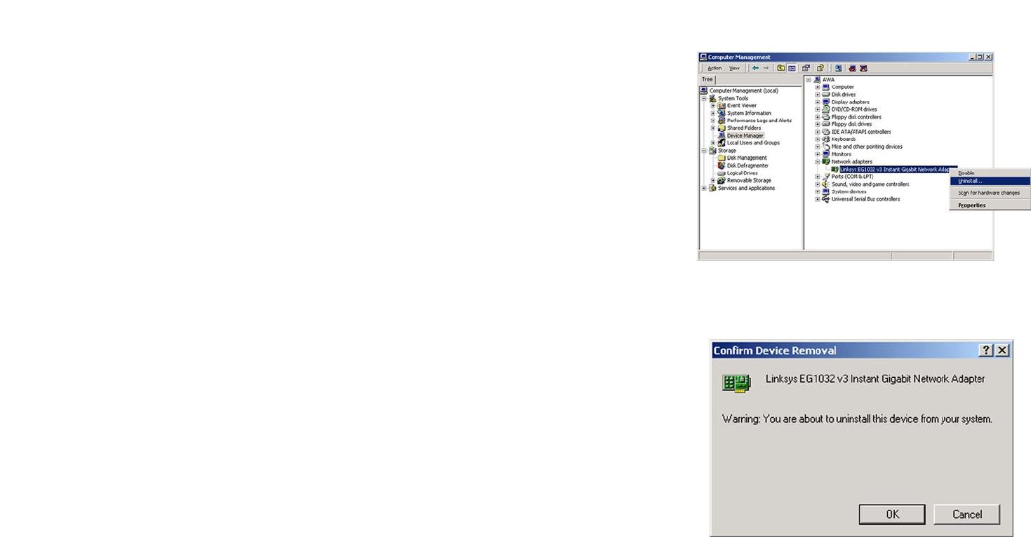 Re EG1032 v3.0 for Windows 7