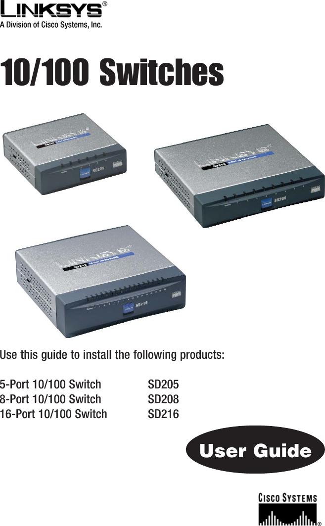 cisco linksys wag120n manual pdf