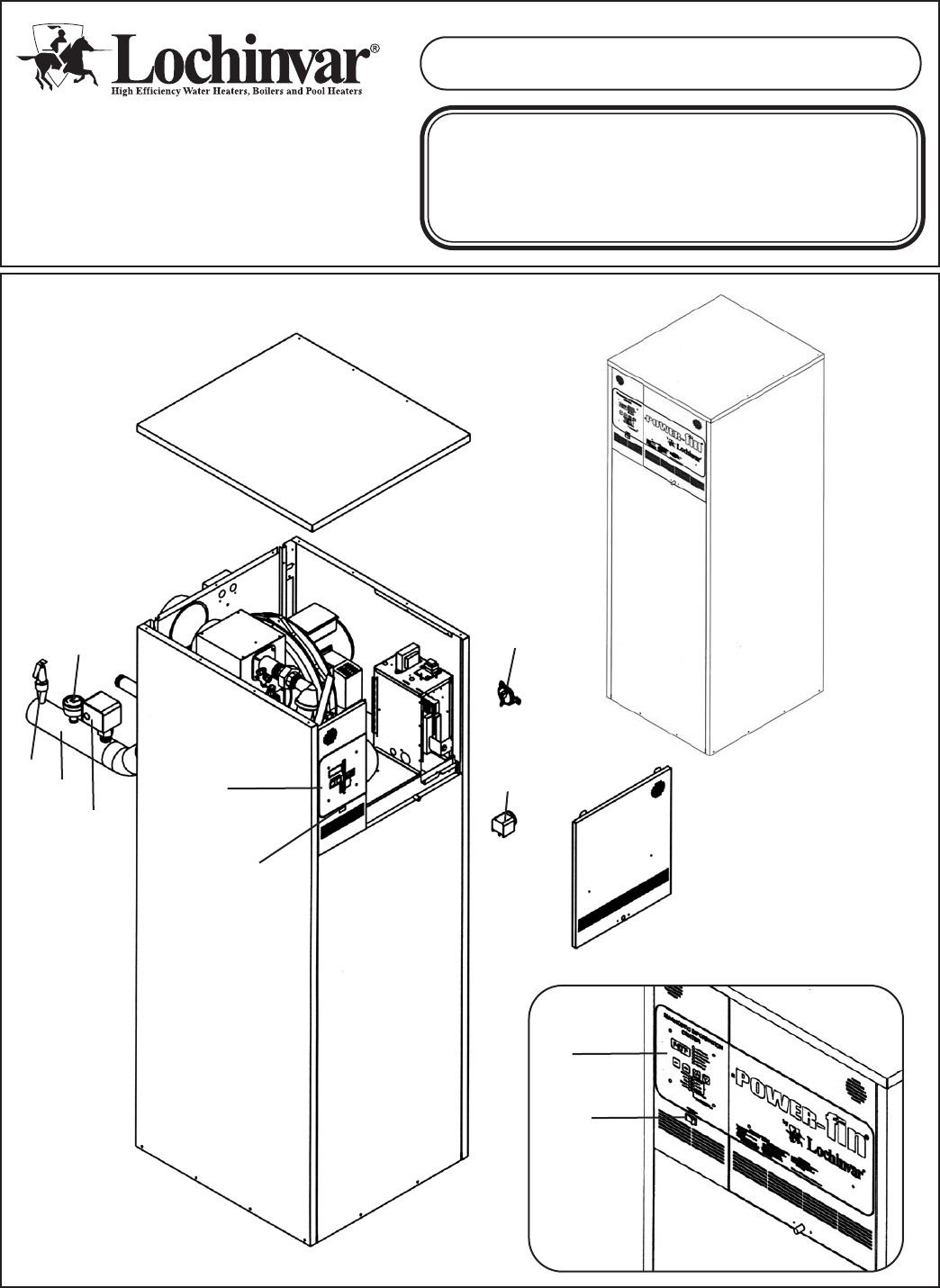 Pool Heater Wiring Diagram With Gfc on