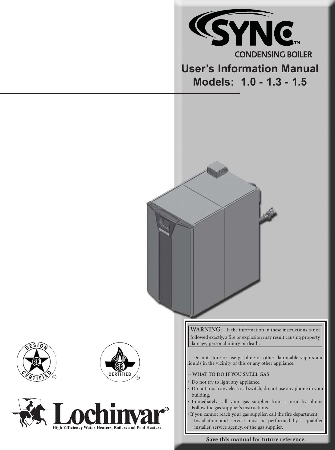 Attractive Glow Worm Boilers Manuals Inspiration - Electrical ...