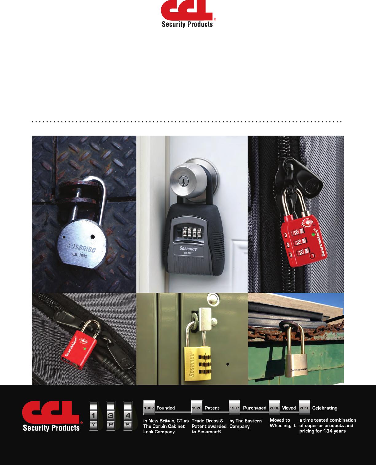 locks june, 2016 ccl june2016  untitled