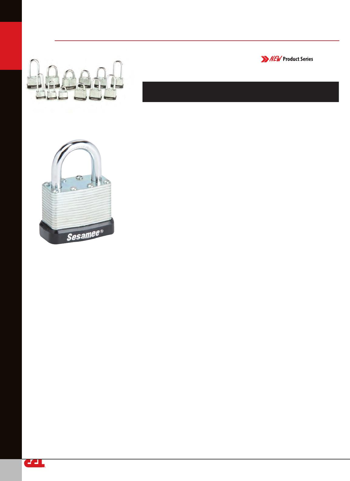 Ridgid 99510 Lock Nut