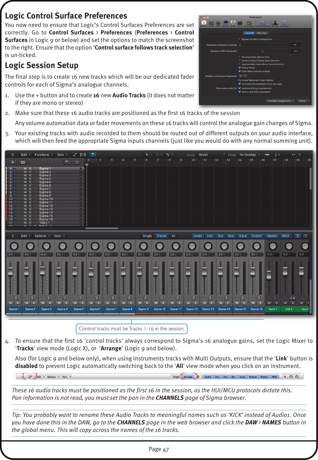 audio hijack 3.5.2 license key