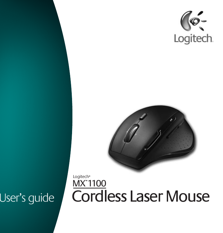 LOGITECH M-RCR147 MOUSE SETPOINT WINDOWS 7 X64 DRIVER DOWNLOAD
