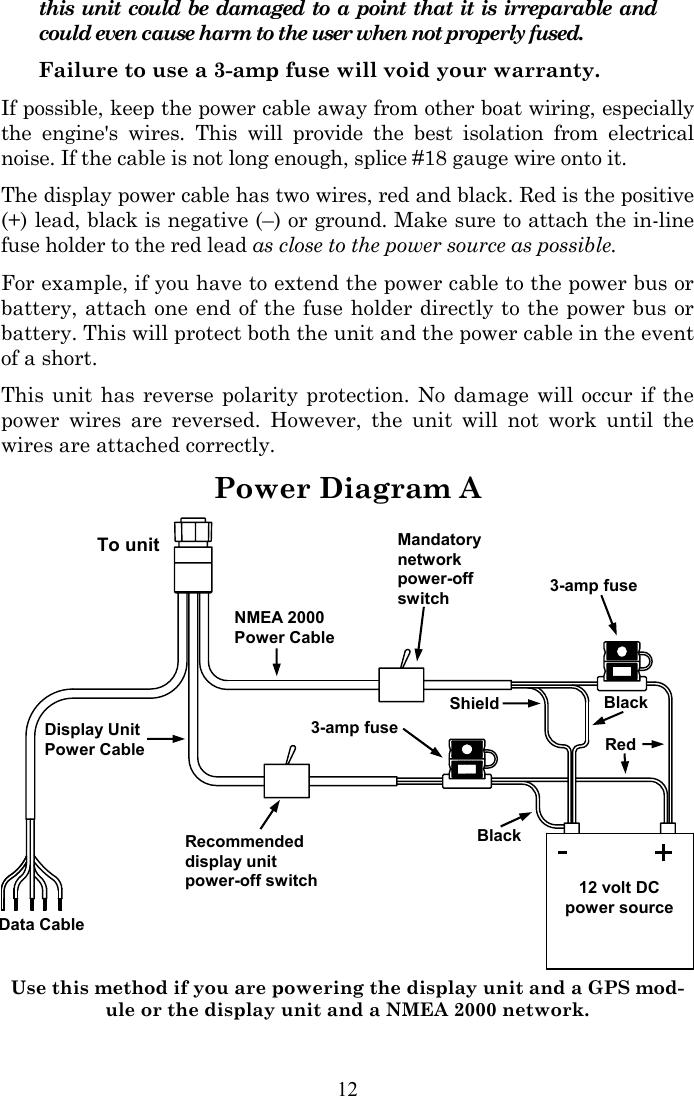 Lowrance Electronic Globalmap 7200C Users Manual 9300C HD