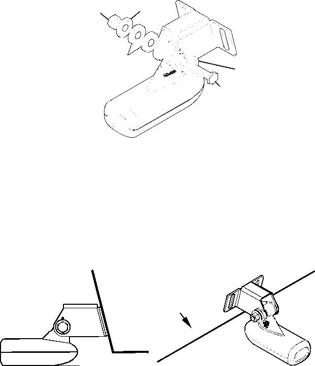 Lowrance Mark 4 Wiring Diagram